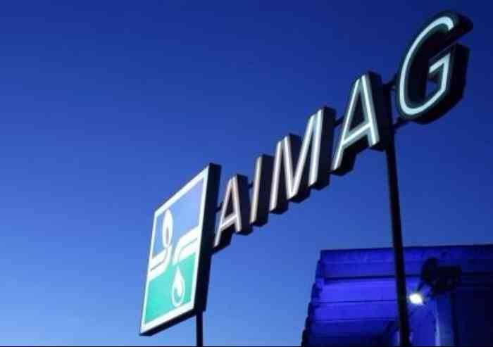 Tariffe Aimag, aumenti record: Cgil striglia sindaci della Bassa