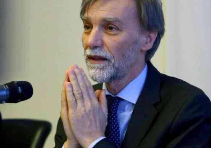 Governo, Fiorini: 'Ampia convergenza Pd-M5S anche su affido minori?'