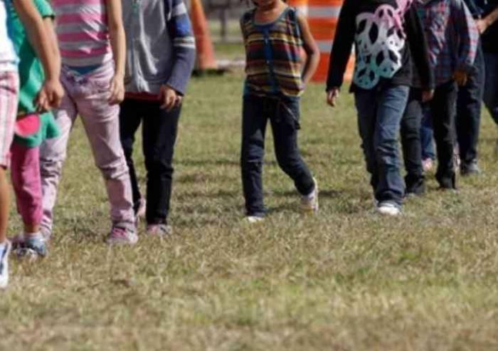 Affidi minori, da Unione comuni area nord mezzo milione di euro a case famiglia