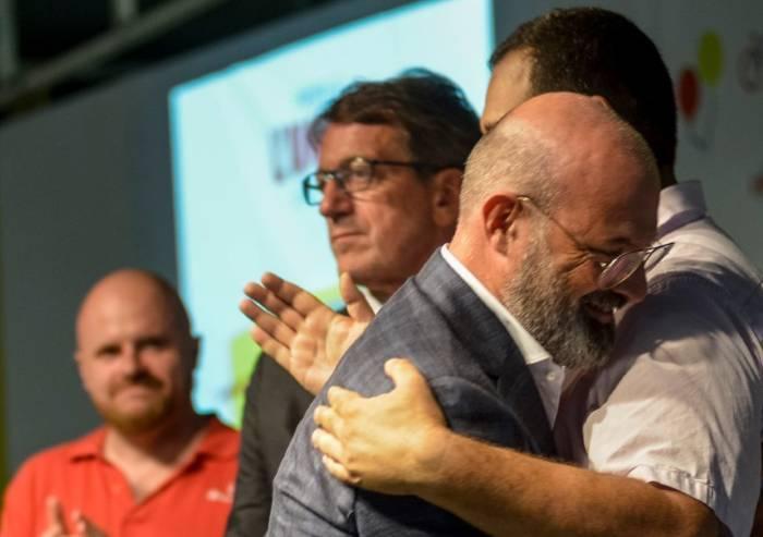 Festa dell'Unità, il Pd cambia programma e invita sindaco di Carpi