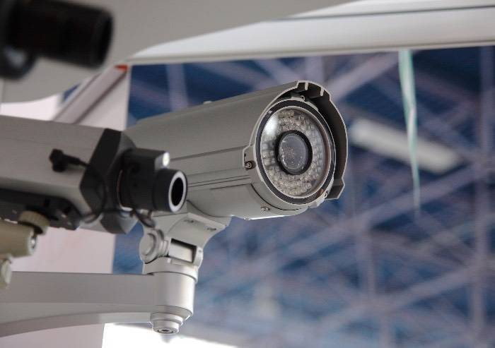 Sicurezza imprese, nuovo bando per sistema di protezione