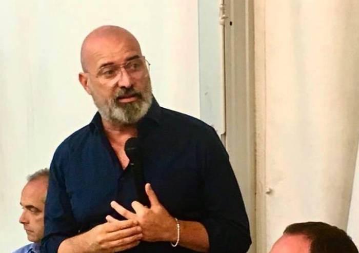 Bonaccini: 'In Emilia Romagna coi 5 Stelle ma non per convenienza'