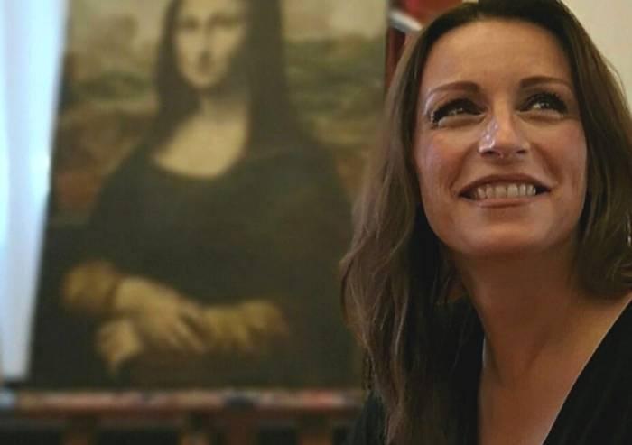 Borgonzoni (Lega): 'Bonaccini vuole a tutti i costi l'accordo col M5S'