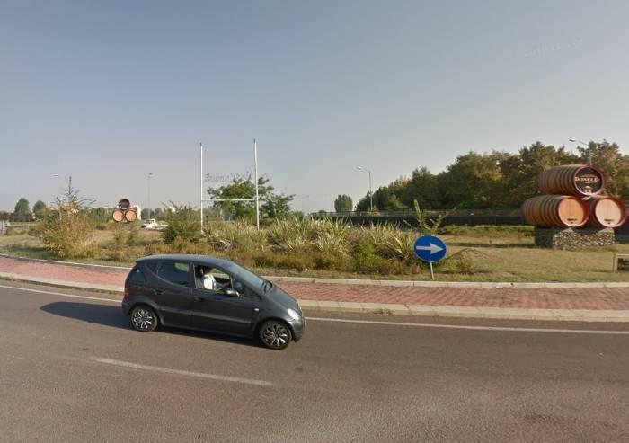 Ciclista investito a Modena, muore dopo due settimane