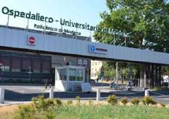 Cantiere Policlinico, Cpl perde appalto: vince torinese Gi One