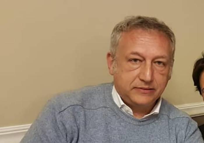 'Col governo Pd-M5S ulteriore stop a Bretella e Cispadana'