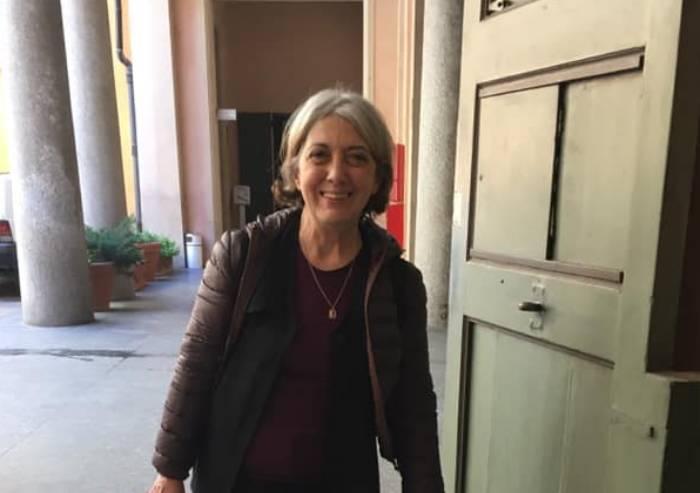 'Dal Festival filosofia alle Fiere d'inverno: Modena sia plastic free'