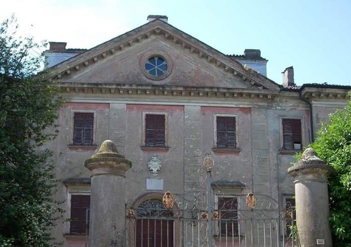 La lista Insieme per San Felice sul sindaco: 'Ricostruzione ferma'