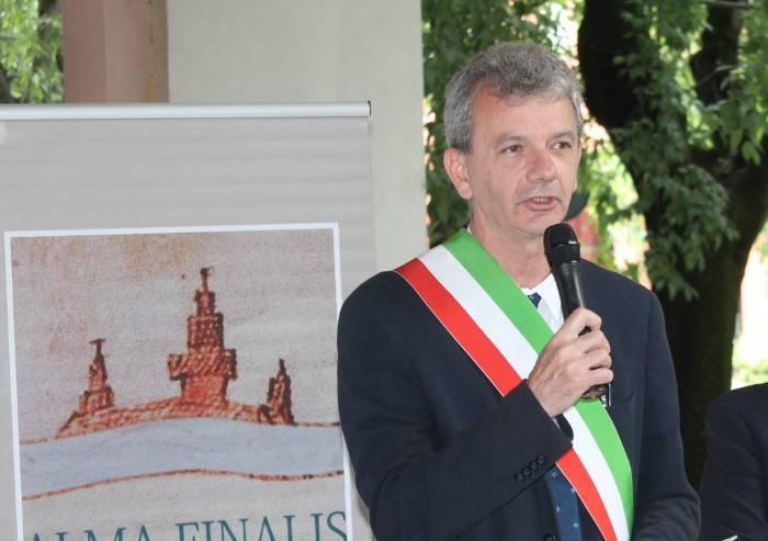 Ucman, si vota il presidente: Palazzi in pole ma è stallo con Prandini