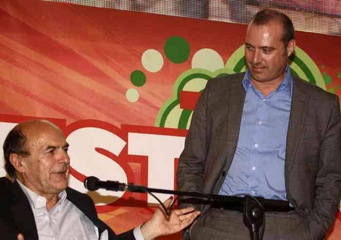 Regionali, Bersani al M5S: 'Volete dare l'Emilia-Romagna alla destra?'