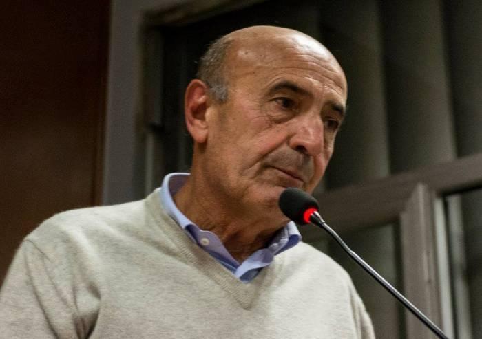 'A Vignola oggi è la festa dei bimbi: il sindaco chieda a Salvini di non venire'