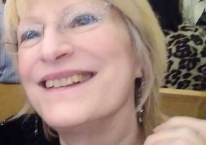 Modena, Cgil in lutto: è morta Miria Bisi 'dolce combattente'