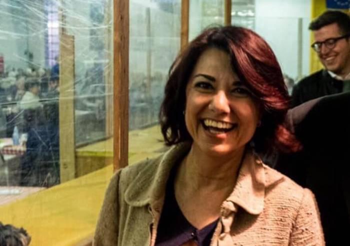 Carpi, vicesindaco a Benatti: 'Lavoriamo insieme per bene della città'