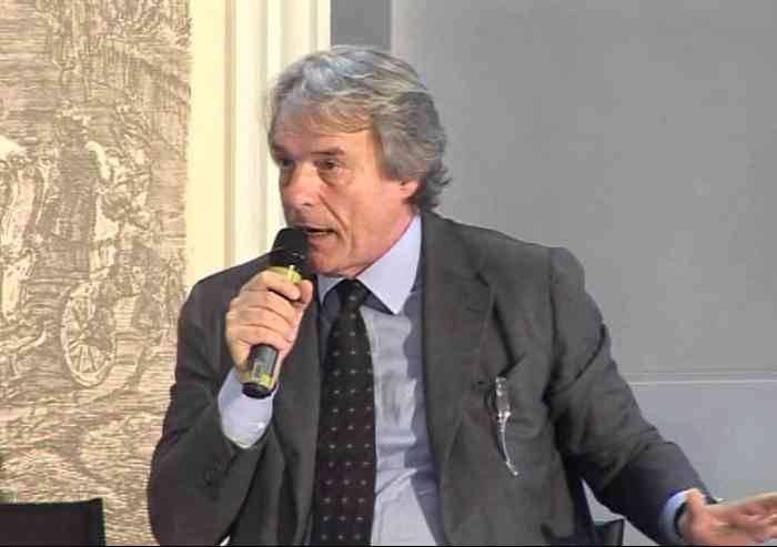 Il Pd chiude anche Democratica, ne fu proprietario modenese Piacentini