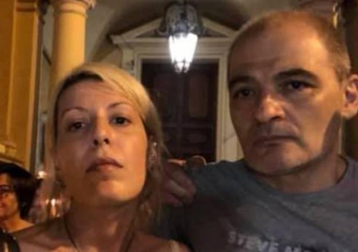 Bimba strappata di casa da finti addetti Enpa, genitori denunciano assistenti sociali
