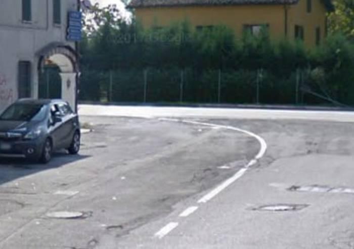 Omicidio Cavaliere, condanna a 16 anni per il socio