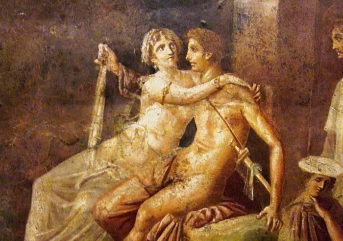Dido and Aeneas: il capolavoro barocco rivive a Modena