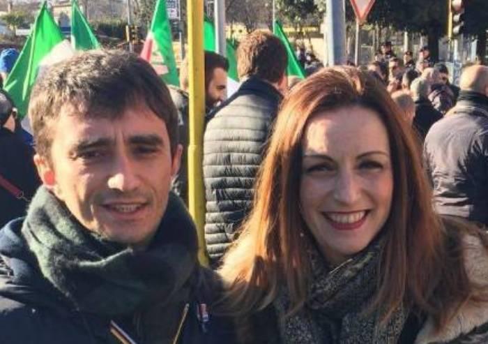 Regionali, Lega ko nei sondaggi: Borgonzoni sostituita da Bignami?