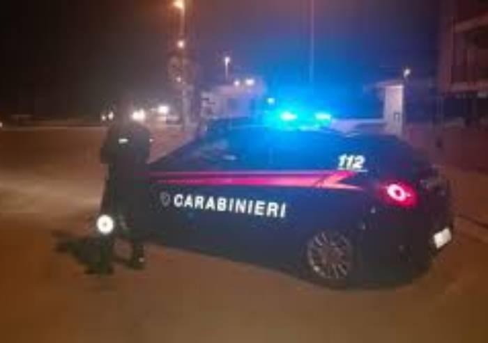 Operazione Cabriolet, un modenese tra gli arrestati