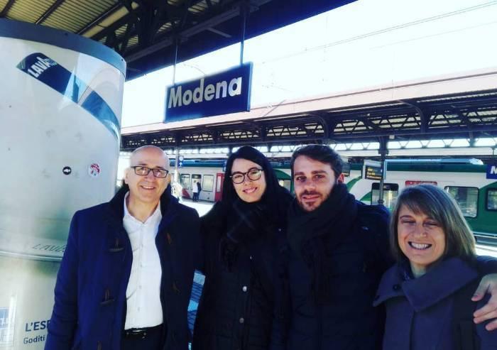 Regionali Emilia Romagna, ieri vertice M5S: alleanza si decide a Roma