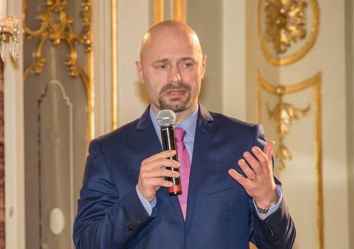 Bibbiano, giudici su Carletti (Pd): 'Spalleggiò organizzazione per ambizioni politiche'