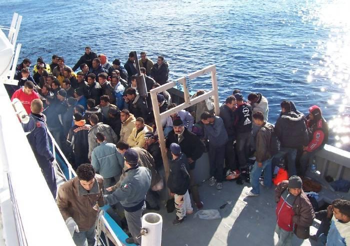 UE, Malta: 5 limiti che rendono irrilevante vertice sull'immigrazione