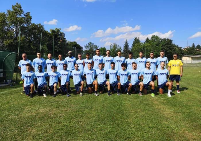 Calcio Dilettanti: Castelfranco, il solito rigore non basta