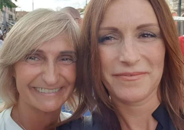 Voto Emilia Romagna, Girotti Zirotti si sfila: 'Non sarò in lista Lega'
