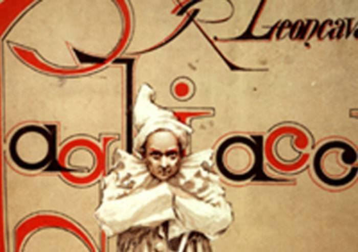 Ruggero Leoncavallo e il delitto di Montalto Uffugo