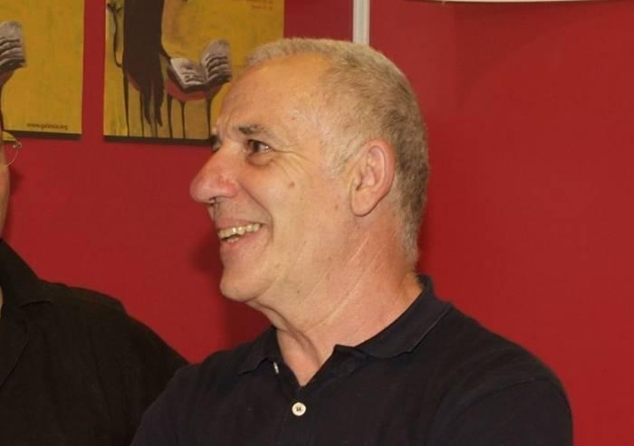 A Modena arriva l'ex capo delle Br Curcio. E si riaccende la polemica