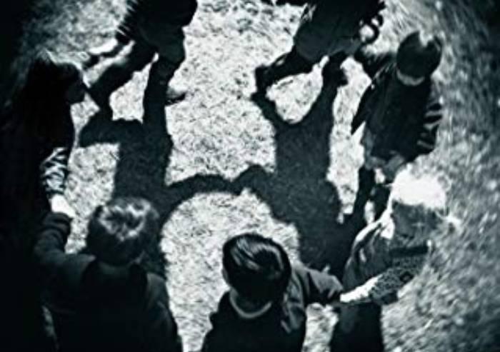 'Veleno come Bibbiano: famiglie rovinate in base a fantasie assurde'