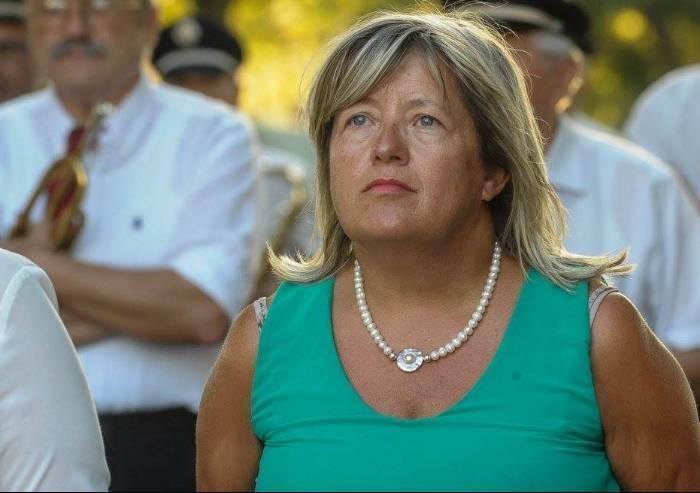 Atersir, il sindaco Maria Costi nel nuovo Consiglio