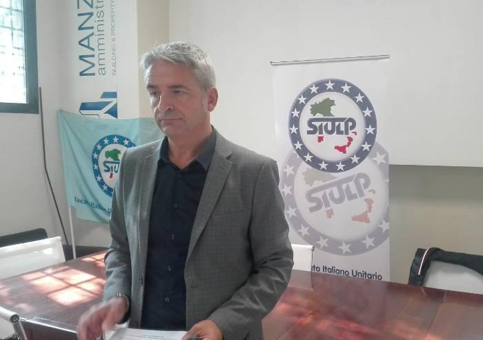 Sicurezza: Modena peggiora rispetto allo scorso anno, allarme Siulp