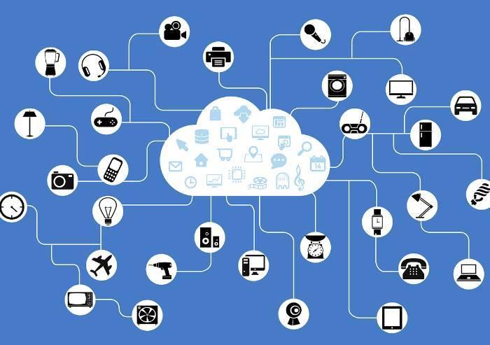 Per 62% degli italiani la tecnologia è al centro della vita quotidiana