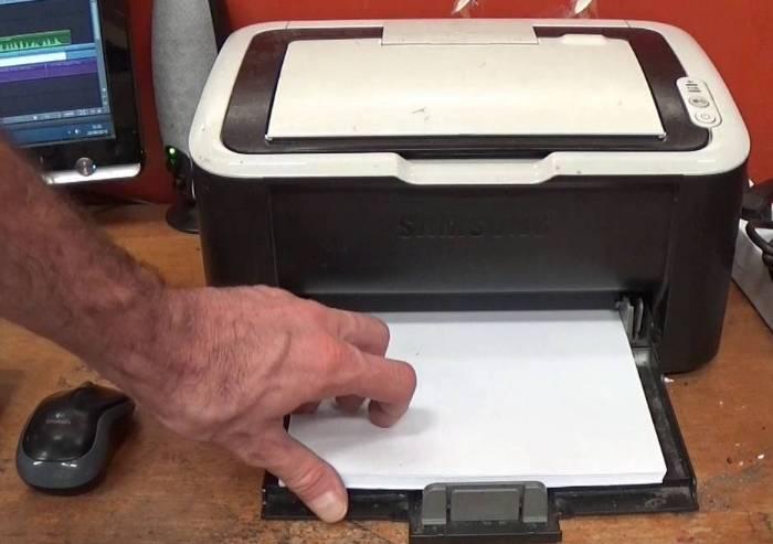 Stampanti e fotocopiatrici: come risparmiare carta, inchiostro ed energia