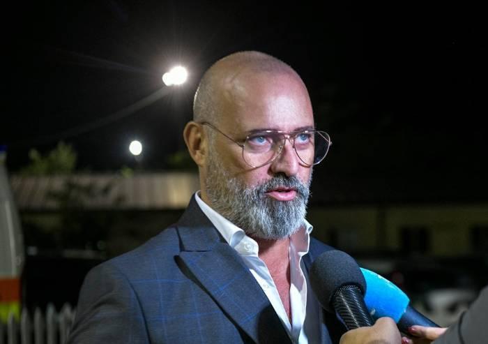Elezioni regionali, Pd: Bonaccini non si tocca