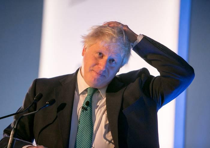Brexit, Johnson esulta ma la verità si saprà in Parlamento