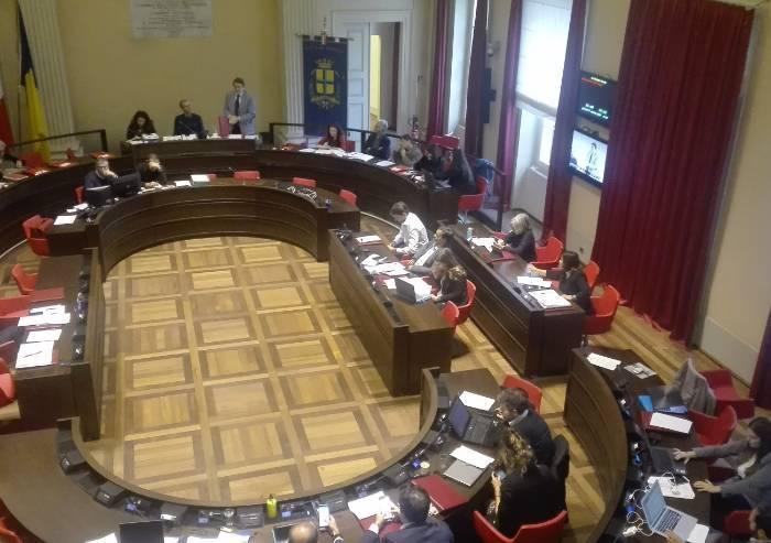 E Modena iscrive all'anagrafe gli stranieri richiedenti asilo