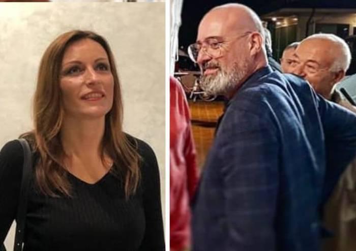 Bonaccini: 'Su nomine sanità scivolone Borgonzoni'