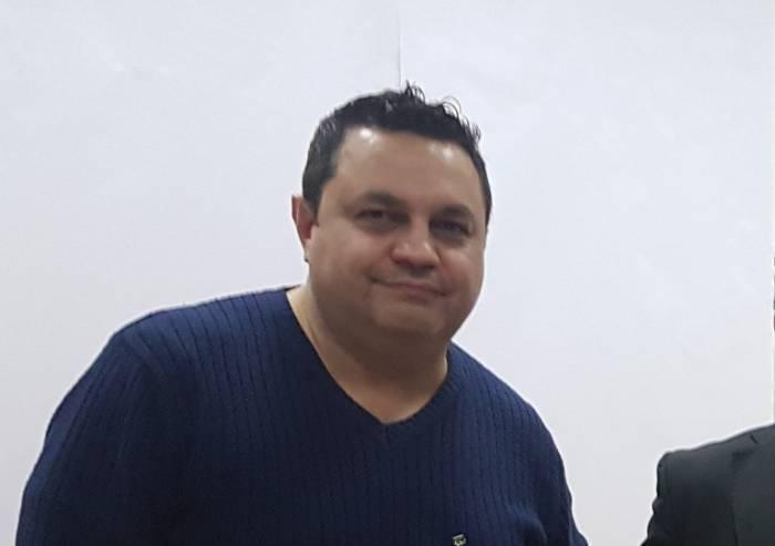 San Cesario, Zanoli: 'Pronti a vie legali contro assessore ambiente'