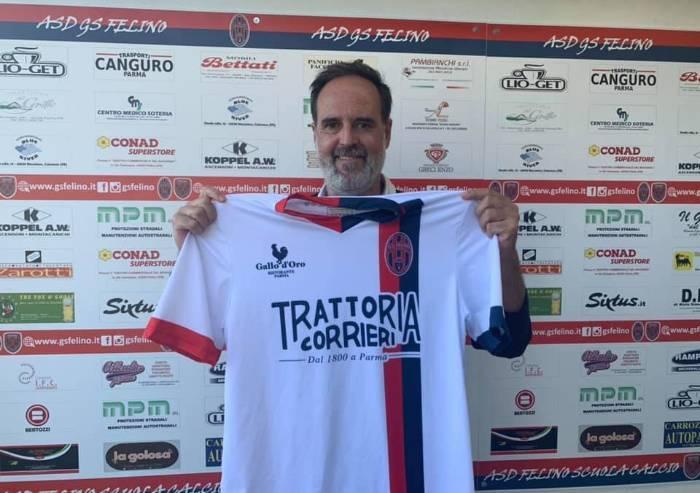 Calcio Dilettanti, Castelfranco pareggia: secondo posto arrivabile
