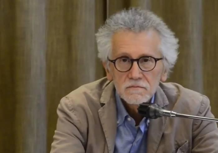 'Taglio parlamentari: riforma demagogica, ma non attacco a democrazia'