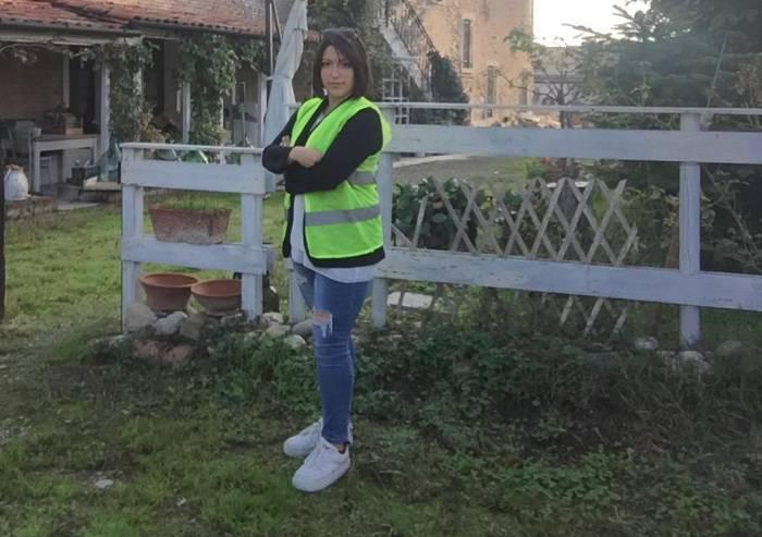 'Ghiarola, cacciatori scatenati: residenti sotto assedio'