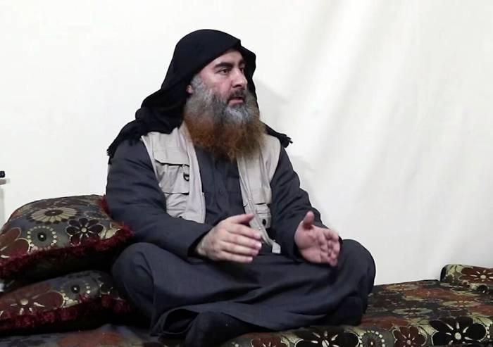 Al-Baghdadi è morto, ma la minaccia terroristica rimane