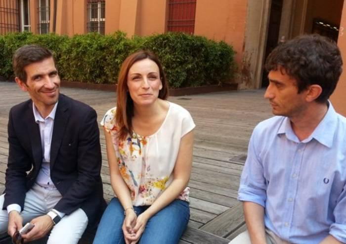 Fdi: 'Bologna, vinceremo Regionali e azzereremo il Passante di mezzo'