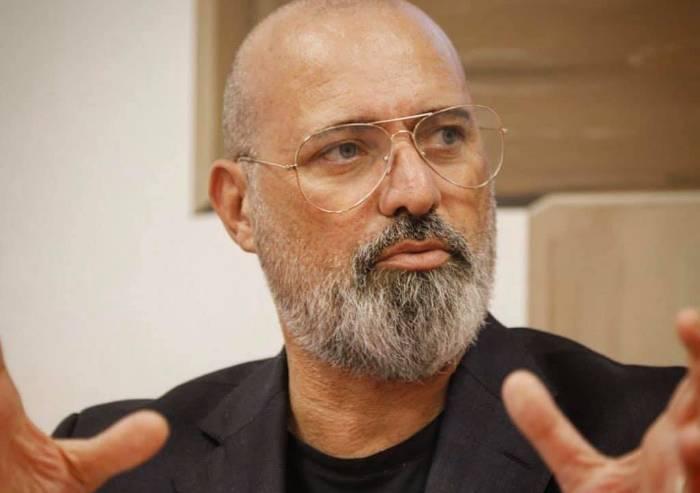 Lega: appalti regionali post-sisma ad imprese in odore di 'ndrangheta