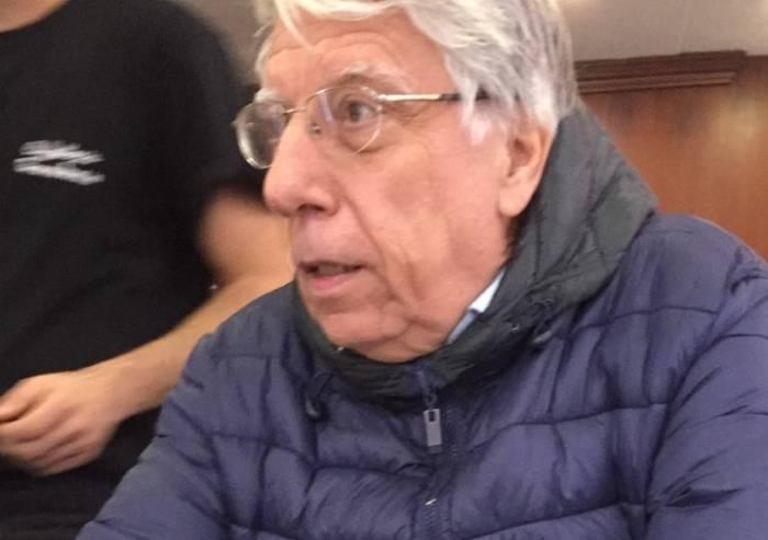 Giovanardi: 'Non sapevo nulla di rapporti con Ndrangheta di Bianchini'