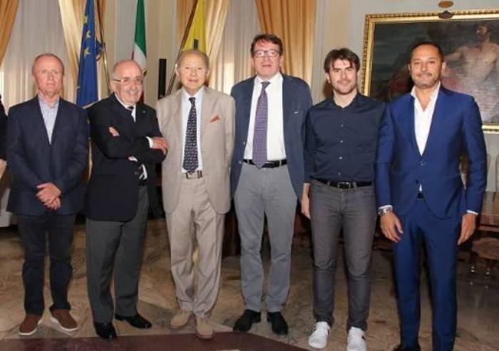 Modena calcio, cordata che ha vinto il bando non ha rispettato i patti