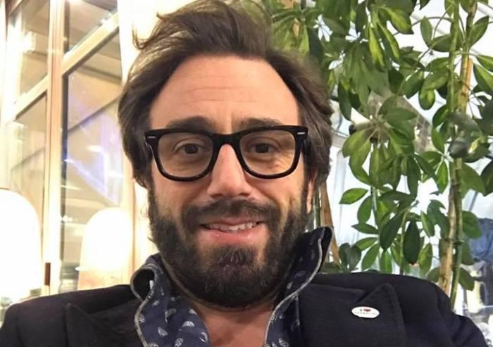 Modena, scippata la mamma dell'ex consigliere Lega Barberini