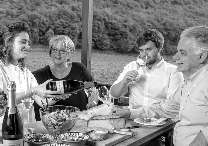 Tour enogastronomico del Trentino: le eccellenze da bere e da gustare